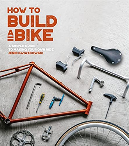 ?UPDATED? How To Build A Bike: A Simple Guide To Making Your Own Ride. datos Gumilyov formed Aprende utiliza