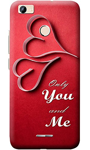 finest selection fb3e1 fdd90 Fashionury™ All Sides Protection Soft Silicon Printed Back Cover for  Micromax Unite 4 Pro Q465