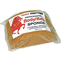 Otro SPONGE BODY 1/2 MOON HSB4