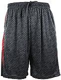 ChoiceApparel® Mens Training/Basketball Shorts