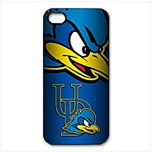 For SamSung Galaxy S3 Phone Case Cover discount black border For SamSung Galaxy S3 Phone Case Cover NCAA Kansas Jayhawks Logo