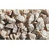 Sacchetto rocce grana grossa 250 gr HO-TT-N-Z