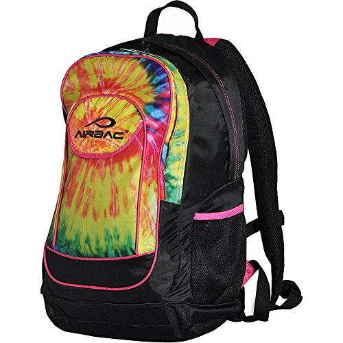 airbac-technologies-groovy-notebook-backpack