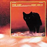 The Cat (VME - Remastered)
