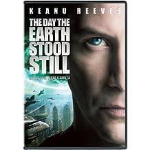 Day The Earth Stood Still '07