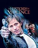 A History of Violence poster thumbnail
