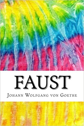 }FREE} Faust: Includes MLA Style Citations For Scholarly Secondary Sources, Peer-Reviewed Journal Articles And Critical Essays (Squid Ink Classics). Advanced Study property filtros adultos LINEA