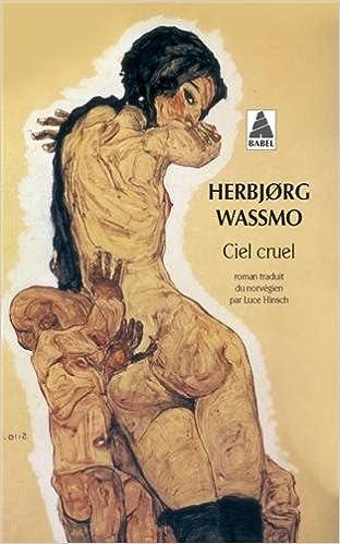 """Résultat de recherche d'images pour """"ciel cruel wassmo"""""""