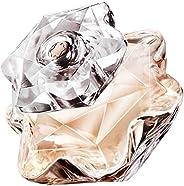 Lady Emblem Eau de Parfum 75 ml, MontBlanc