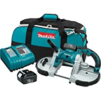 Makita Bpb180 Lithium Ion Discontinued Manufacturer Explained