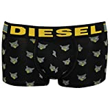 Diesel UMBX-Hero Boxer Underwear L Men