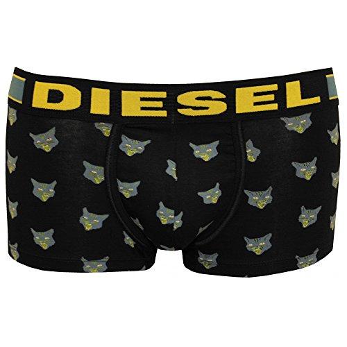 (Diesel UMBX-Hero Boxer Underwear L Men)
