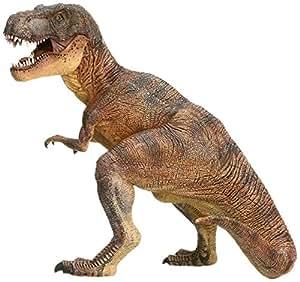 Papo The Dinosaur Figure, Tyrannosaurus