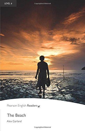 PLPR6:Beach, The RLA ebook