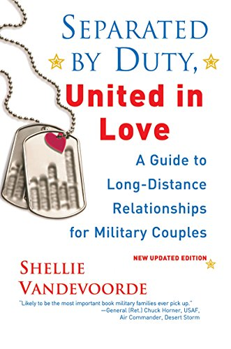 Download Separated By Duty, United In Love (revised): Guide