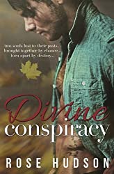 Divine Conspiracy (The Divine Series)
