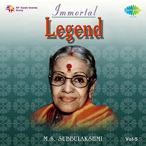 Vishnu Sahasranamam Ms Subbulakshmi Mp3 Free Download Telugu