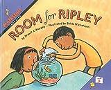 Room for Ripley, Stuart J. Murphy, 0780798864