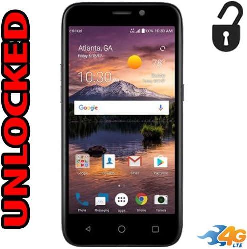 Prelude Unlocked Caribbean Android Desbloqueado