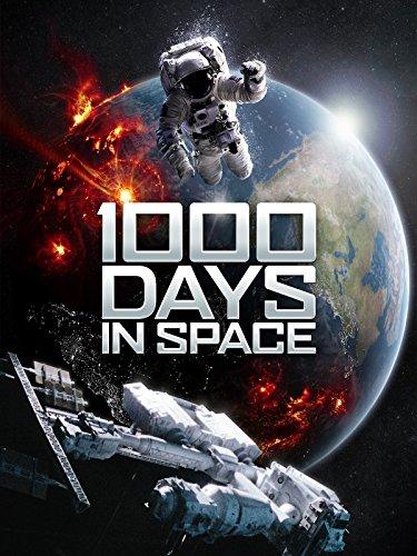 1000 days - 2