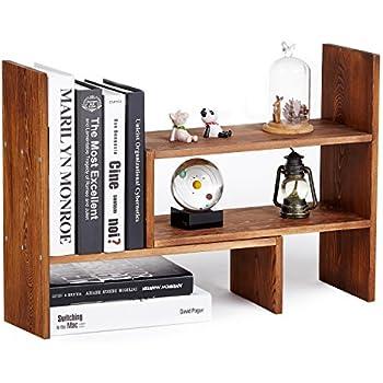 mini com bookcase wood cmupark book desktop bookcases cubic stove