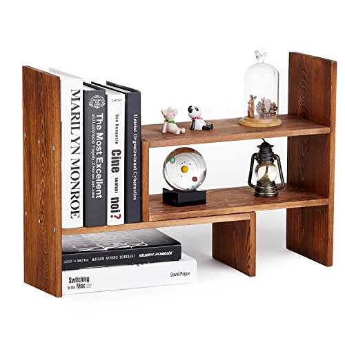 modern vintage home desk rustic set and myra bookcase piece product q by garden classic bookcases inspire industrial