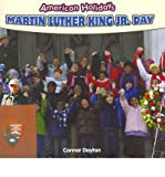 Martin Luther King Jr. Day, Connor Dayton, 1448862469