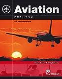Aviation english. Student's book. Per gli Ist. tecnici e professionali. Con CD-ROM