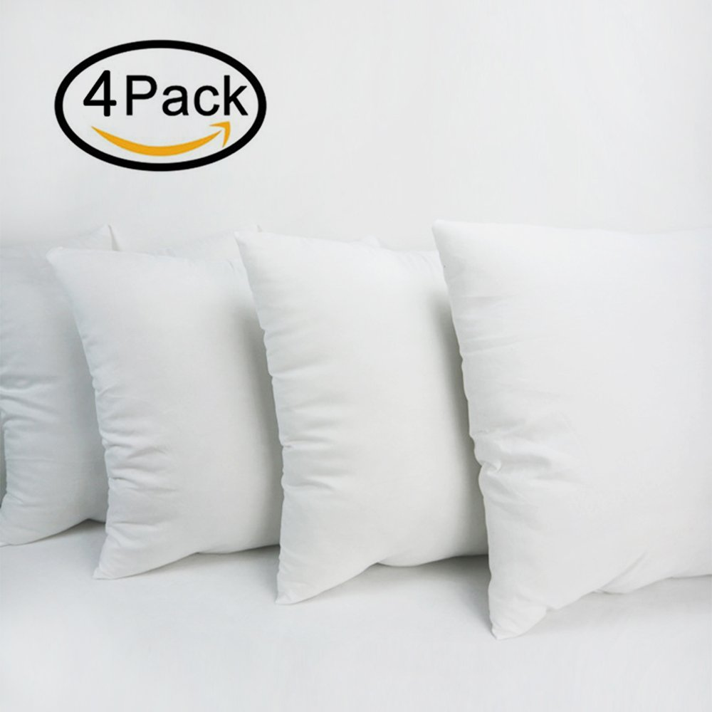 amazing pillow alibaba insert beyond aliexpress pillowsonline and inserts cheap bed design target of alternative get bath x down full size
