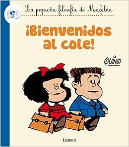 unknown: QUINO: 9789505158300: Amazon.com: Books