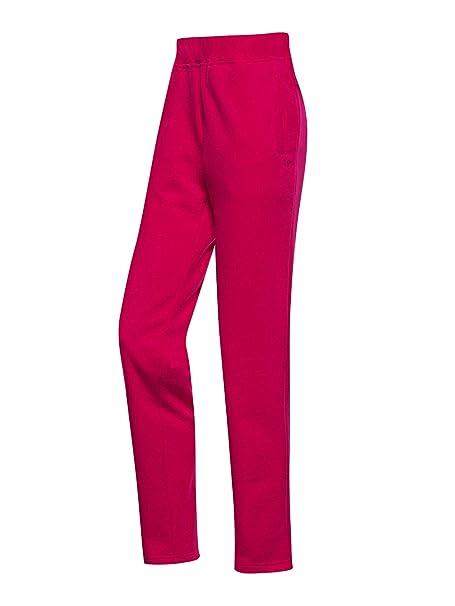 Joy Sportswear Rebecca - Pantalón de chándal para Mujer (Modelo ...