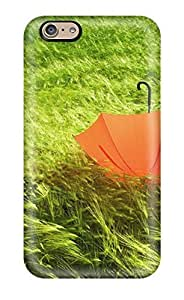 Perfect Fit OHfolQw14412vCCyt Earth Close Up Case For Iphone - 6