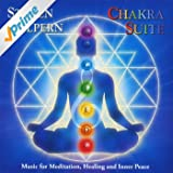 Chakra Suite: Music for Meditation