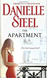 img - for The Apartment: A Novel book / textbook / text book