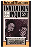 Invitation to an Inquest
