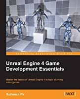 Unreal Engine Essentials