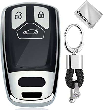 Key Protection Shell Auto Schlüssel Hülle Key Cover Elektronik