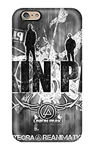 Gnr8685IJYU Faddish Aqill3533orhylinkin Park Cases Covers For Iphone 6