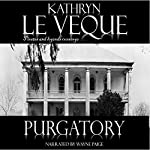 Purgatory: American Heroes, Book 3 | Kathryn Le Veque