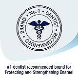 Sensodyne Pronamel Gentle Teeth Whitening Enamel