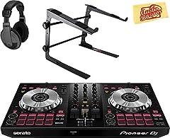 DDJ-SB3 DJ Controller