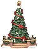 Department 56 Dickens Village Dickens' Town Tree Accessory, 6.5""