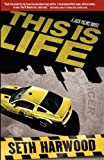 This Is Life A Jack Palms Novel