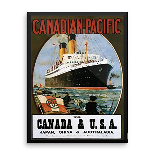 vintage-poster-canadian-pacific-cruises-premium-luster-photo-paper-framed-poster-18x24