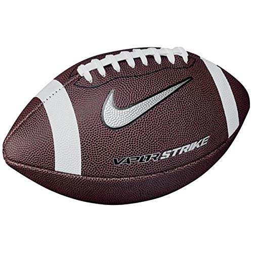 Nike Vapor Strike Football Official Size by Nike (Image #1)