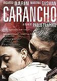 Carancho (2010)