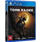 Viva o momento determinante de Lara Croft ao se tornar a Tomb Raider. Em Shadow of the Tomb Raider, Lara deve dominar uma selva mortal, superar tumbas aterrorizantes e ser perseverante em seu momento mais sombrio. Ao correr para salvar o mundo de um ...