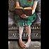 La bibliotecaria de Auschwitz (Volumen independiente)