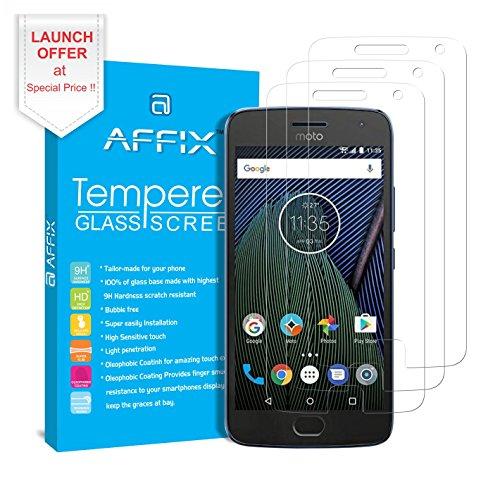 [2-Pack] Google Pixel 2 XL Screen Protector Premium Tempered Glass Screen Protector