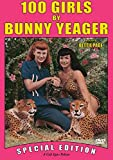 100 cult movies - 100 Girls By Bunny Yeager